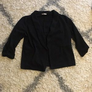 Maurices casual blazer